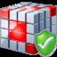 Dice_Check_64px_548100_easyicon.net