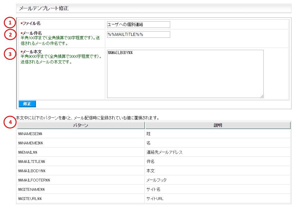 manual_15